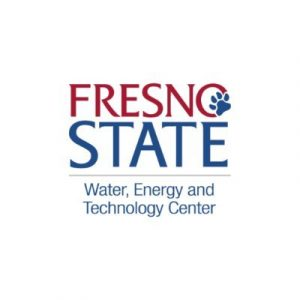 Fresno State WETC